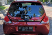 Dijual Cepat Honda Brio RS 2016 di DIY Yogyakarta 2