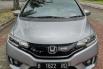 Dijual Cepat Honda Jazz RS 2016 di DIY Yogyakarta 4