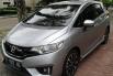 Dijual Cepat Honda Jazz RS 2016 di DIY Yogyakarta 1