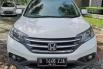 Jual Cepat Honda CR-V 2.4 2013 di DIY Yogyakarta 5