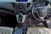 Jual Cepat Honda CR-V 2.4 2013 di DIY Yogyakarta 4