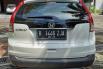 Jual Cepat Honda CR-V 2.4 2013 di DIY Yogyakarta 3