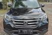 Dijual Cepat Mobil Honda CR-V 2.0 2014 di DIY Yogyakarta 5