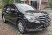 Dijual Cepat Mobil Honda CR-V 2.0 2014 di DIY Yogyakarta 3