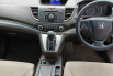 Dijual Cepat Mobil Honda CR-V 2.0 2014 di DIY Yogyakarta 4