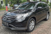 Dijual Cepat Mobil Honda CR-V 2.0 2014 di DIY Yogyakarta 1