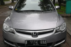 Jual Cepat Honda Civic 1.8 2008 di DIY Yogyakarta 5