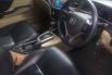 Dijual Cepat Honda Civic 1.8 2015 di DIY Yogyakarta 5