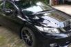 Dijual Cepat Honda Civic 1.8 2015 di DIY Yogyakarta 4