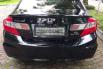 Dijual Cepat Honda Civic 1.8 2015 di DIY Yogyakarta 2