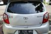 Jual Cepat Toyota Agya G 2014 di DIY Yogyakarta 5
