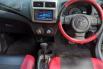 Jual Cepat Toyota Agya G 2014 di DIY Yogyakarta 4