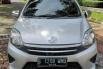 Jual Cepat Toyota Agya G 2014 di DIY Yogyakarta 2