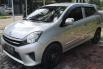 Jual Cepat Toyota Agya G 2014 di DIY Yogyakarta 3