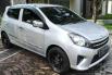 Jual Cepat Toyota Agya G 2014 di DIY Yogyakarta 1