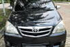 Dijual Cepat Toyota Avanza G 2010 di DIY Yogyakarta 4
