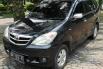 Dijual Cepat Toyota Avanza G 2010 di DIY Yogyakarta 2