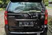 Dijual Cepat Toyota Avanza G 2010 di DIY Yogyakarta 1