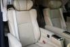 Jual Cepat Toyota Alphard G 2018 di DIY Yogyakarta 5