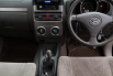 Dijual Mobil Daihatsu Terios TX 2012 di DIY Yogyakarta 5