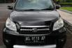 Dijual Mobil Daihatsu Terios TX 2012 di DIY Yogyakarta 4