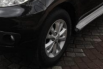 Dijual Mobil Daihatsu Terios TX 2012 di DIY Yogyakarta 3