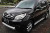 Dijual Mobil Daihatsu Terios TX 2012 di DIY Yogyakarta 2