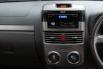 Dijual Mobil Daihatsu Terios TX 2012 di DIY Yogyakarta 1