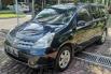 Jual Mobil Bekas Nissan Grand Livina XV 2010 di DIY Yogyakarta 2