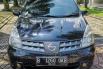 Jual Mobil Bekas Nissan Grand Livina XV 2010 di DIY Yogyakarta 4