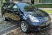 Jual Mobil Bekas Nissan Grand Livina XV 2010 di DIY Yogyakarta 1