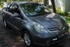 Dijual Cepat Nissan Grand Livina XV 2011 di DIY Yogyakarta 4