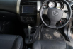 Dijual Cepat Nissan Grand Livina XV 2011 di DIY Yogyakarta 2
