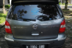 Dijual Cepat Nissan Grand Livina XV 2011 di DIY Yogyakarta 1