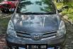 Dijual Cepat Nissan Grand Livina XV 2011 di DIY Yogyakarta 3
