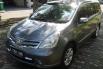 Dijual Cepat Nissan Grand Livina XV 2011 di DIY Yogyakarta 5