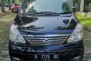 Jual Cepat Nissan Serena Highway Star 2009 di DIY Yogyakarta 5