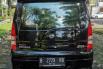 Jual Cepat Nissan Serena Highway Star 2009 di DIY Yogyakarta 1