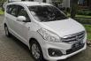 Jual Cepat Suzuki Ertiga GL 2016 di DIY Yogyakarta 5