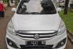 Jual Cepat Suzuki Ertiga GL 2016 di DIY Yogyakarta 1
