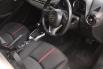 Jual Cepat Mazda 2 GT 2015 di DIY Yogyakarta 5