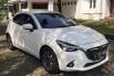 Jual Cepat Mazda 2 GT 2015 di DIY Yogyakarta 2