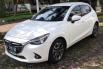 Jual Cepat Mazda 2 GT 2015 di DIY Yogyakarta 1