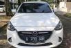 Jual Cepat Mazda 2 GT 2015 di DIY Yogyakarta 3