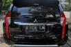Jual Cepat Mitsubishi Pajero Sport Dakar 2016 di DIY Yogyakarta 3
