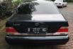 Dijual Cepat Mercedes-Benz S-Class S 320 L 1997 di DIY Yogyakarta 5