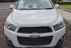 Jual Cepat Chevrolet Captiva 2.0 Diesel NA 2011 di DIY Yogyakarta 5