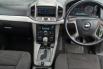 Jual Cepat Chevrolet Captiva 2.0 Diesel NA 2011 di DIY Yogyakarta 4
