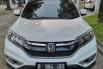 Jual Cepat Honda CR-V 2.4 Prestige 2015 di DIY Yogyakarta 8