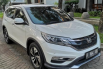 Jual Cepat Honda CR-V 2.4 Prestige 2015 di DIY Yogyakarta 6